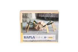 KAPLA® Spinne Baukasten - COF1DE