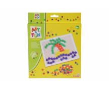 Simba Art & Fun Mosaik