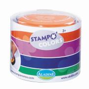 Aladine - Stampo Colors Karneval
