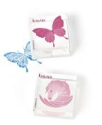 Bayala Stempel Schmetterling