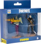 Fortnite Figur Stempel 2erPack sortiert