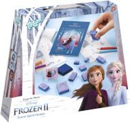 Disney Frozen Die Eiskönigin 2 Stempelset