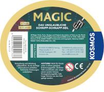 Kosmos Magic Mini Zauberhut - Das unglaubliche Schnipp-Schnapp-Seil