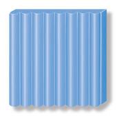 Fimo effect Modelliermasse Edelstein, 57g, blaugrau, 8020-386