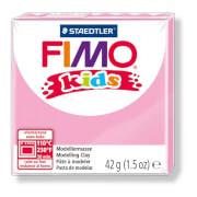 Fimo kids, 42g, rosa