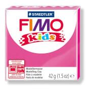 Fimo kids, 42g, pink