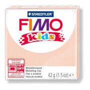 Fimo kids, 42g, haut