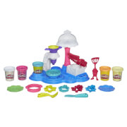 Hasbro Play-Doh Kuchen Party