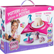 Spin Master Cool Maker Pottery Studio