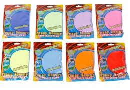 Funny Gummy in 8 verschiedenen Farben á 50g