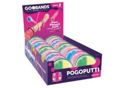 Goobands FLEXIPUTTI Neon