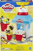 Hasbro E5110EU4 Play-Doh Popcornmaschine