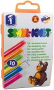 SCHUL-KNET School Box 10 Stangen 180g