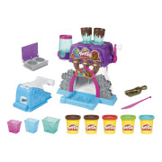 Hasbro E98445L0 Play-Doh CANDY DELIGHT PLAYSET