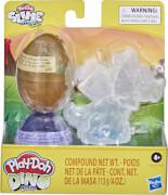 Hasbro F14995L4 Play-Doh Dinoeier ''Knochen'', sortiert