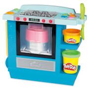 Hasbro F13215L0 Play-Doh Backstube