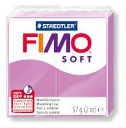 STAEDTLER FIMO soft 8020 - Materialpack á 57 g, lavendel