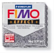 FIMO granit soft effect