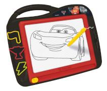 Clementoni Cars 3 - Die Zaubertafel
