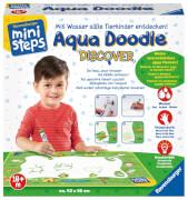 Ravensburger 45068 Aqua Doodle® Discover