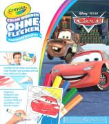AMIGO 12787 Crayola Color Wonder Disney Cars