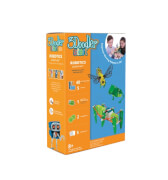 3Doodler Start Robotic Activity Kit