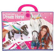 Depesche 8746 Miss Melody Create your Dream  Horse