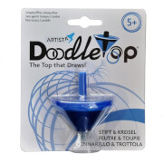 Artista Doodletop Stift & Kreisel