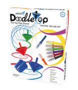 Artista - Doodletop Twister Deluxe SA