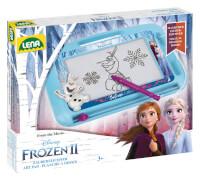 Zauberzeichner Disney Frozen II