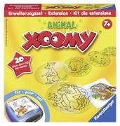Ravensburger Xoomy Erweiterungsset Animal
