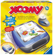 Ravensburger 18111 XOOMY® Maxi Refresh