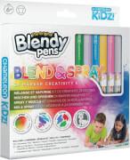 Blendypens Blend & Spray 24 Color Kit
