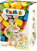 PlayMais CLASSIC ONE Cow