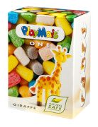 PlayMais CLASSIC ONE Giraffe