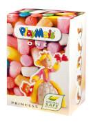 PlayMais CLASSIC ONE Princess