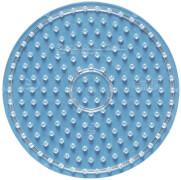 HAMA Maxi Stiftplatte Kreis