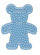 HAMA Maxi Stiftplatte Teddybär