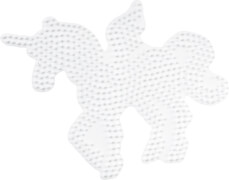 Hama® Stiftplatte Pegasus
