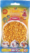 Perlenbtl. 1000 St. Teddy-Farbe