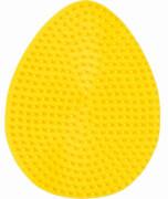 Stiftplatte Ei