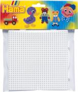 Hama® Beutel mit 2 Stiftplatten (221,234)