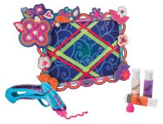 Hasbro DohVinci Erinnerungsstück