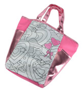 Color me Mine Diamond Party Fashion Bag