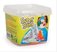 Goliath 83228 Super Sand Eimer klein 450 g