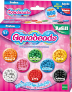 Aquabeads 79658 Perlenpicker