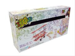 IDO3D Activity Studio
