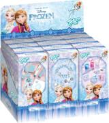 Totum Disney Frozen - Die Eiskönigin Minibox, sortiert
