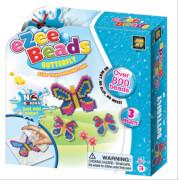 eZee Beads - Schmetterling 800 Perlen