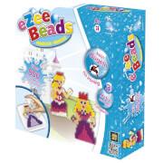 eZee Beads - Prinzessin 800 Perlen